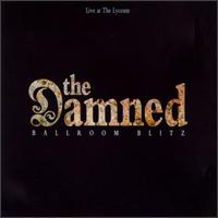 Ballroom Blitz [live]